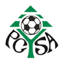 Prince George Youth Soccer